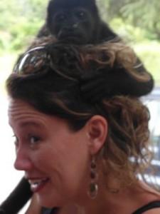 Karen Rowen