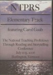 TPRS For Elementary Teachers