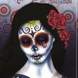La Llorona de Mazatlan E-course (Individual Subscription)