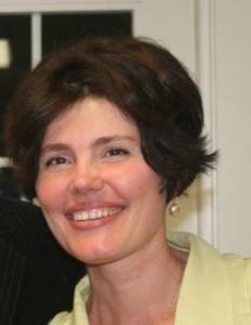 Katya Paukova