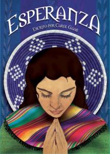 Esperanza Flip Book