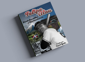 Felipe_Alou_Cover_Web