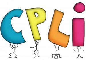 CPLI Logo
