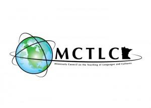 MCTLC Logo