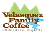 Vfamilycoffee (2)