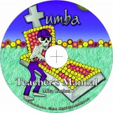 Tumba – Teacher's Guide on CD