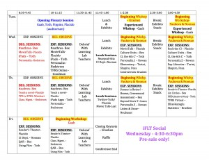 1-pg-schedule-IMAGE