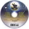 Todo lo que brilla: The Documentary DVD