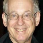StephenKrashen