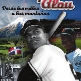 Felipe Alou: Desde los valles a las montañas (Individual Subscription)