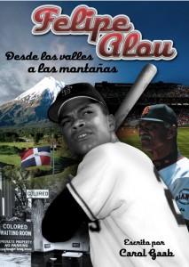 Felipe-web- Cover