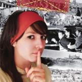 La hija del Sastre E-course (Individual Subscription)