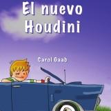 El nuevo Houdini – Novel