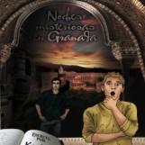 Noches misteriosas en Granada E-course (Individual Subscription)