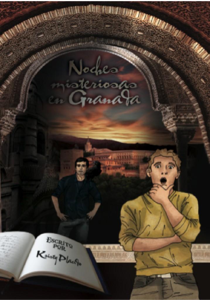 Noches-Granada_000001