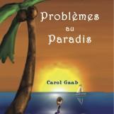 Problemas en Paraiso E-course (Premium 9-month Class Subscription)