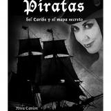 Piratas del Caribe y el mapa secreto E-course (Individual Subscription)