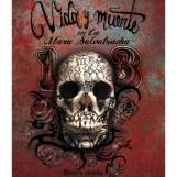 Vida y muerte en la Mara Salvatrucha E-course (Individual Subscription)