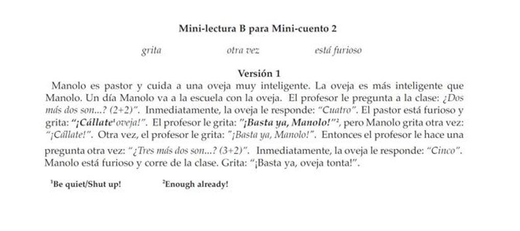 CMch1mlB2v1pic