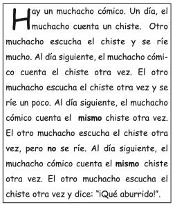 CMch1ms4text