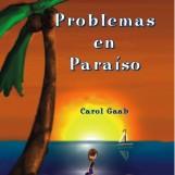 Problemas en Paraiso E-course (Individual Subscription)