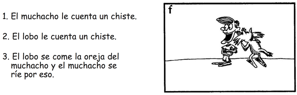 ch1 end readcompF