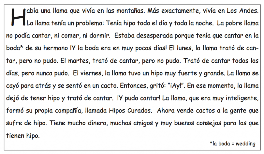 CMch5 end revisionA text