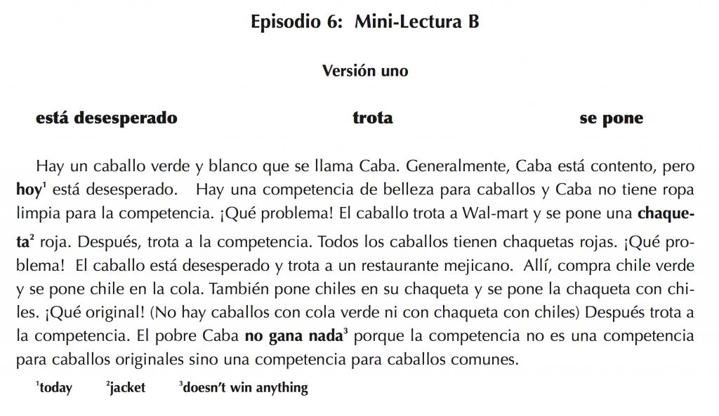 C ML ep6-B-v1