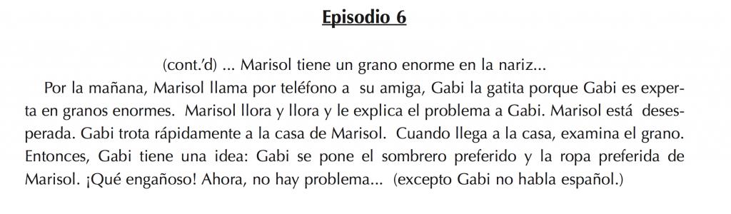 C ML ep6-final