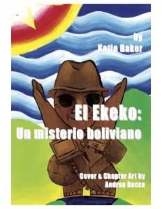 Ekeko-LOWres_000001