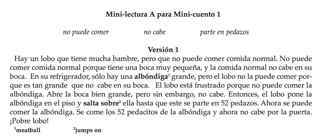 CM ML ch5ms1-A1