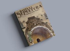 Hasta_La_Sepultura_Cover