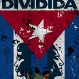 Casa Dividida – Novel