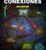 CONEXIONES: Making Connections with the Spanish-Speaking World